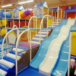 Soft Play Area 001