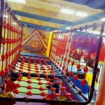 Soft Play Area 004