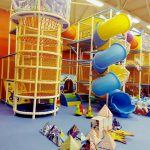 Soft Play Area 006