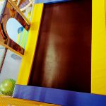 Soft Play Area 008